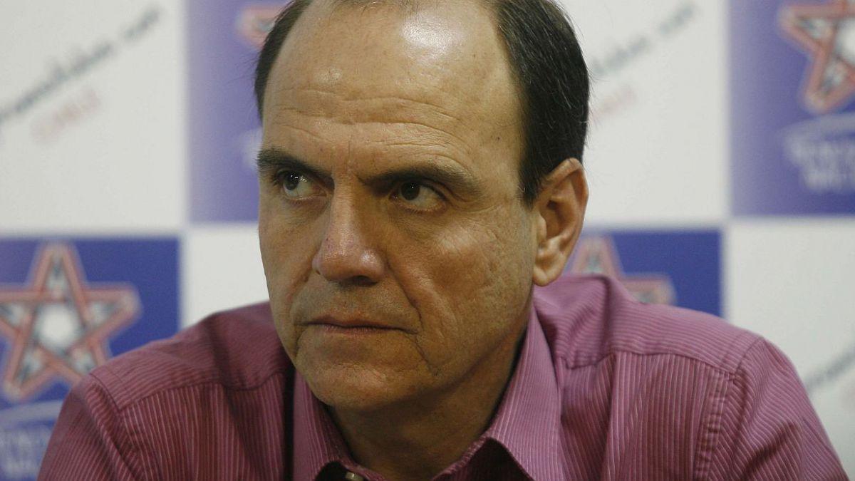Presidente de RN dice que e-mail de Lavín a Silva forma parte de conversaciones privadas