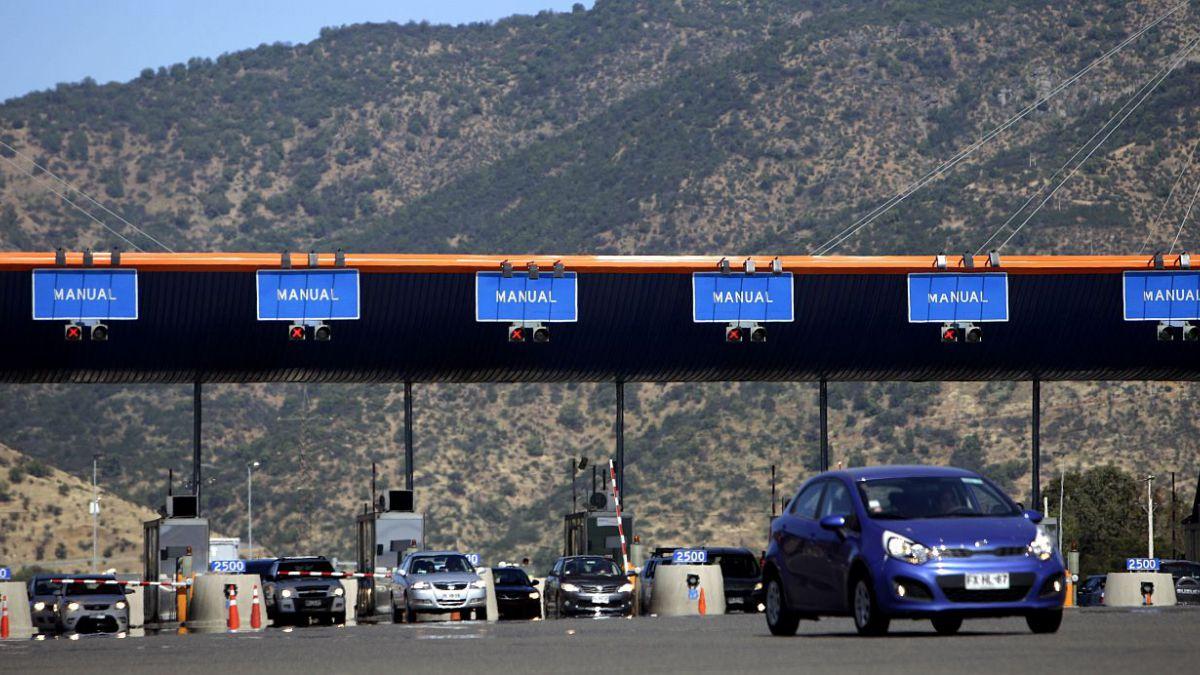 Balance de fin de semana largo: Accidentes de tránsito dejan 14 fallecidos