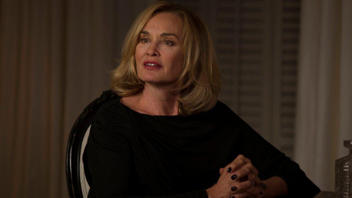 """Creador de """"American Horror Story"""" revela que todas las temporadas están conectadas"""