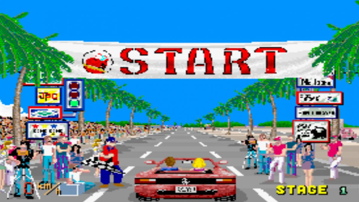 Los cinco videojuegos imperdibles que se pueden disfrutar en el navegador