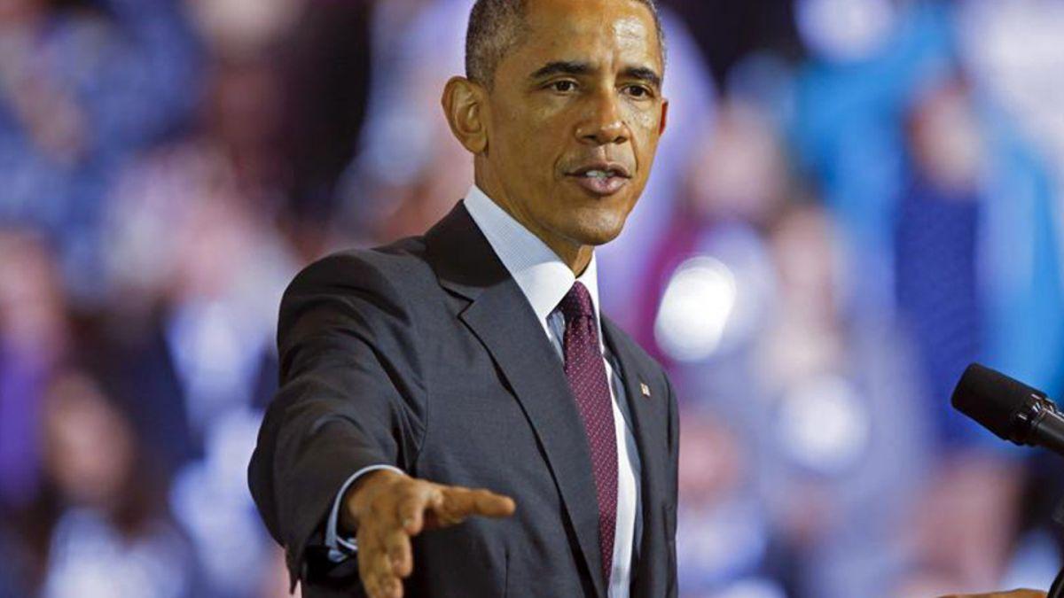 Departamento de Justicia apelará al bloque judicial contra medidas migratorias de Obama