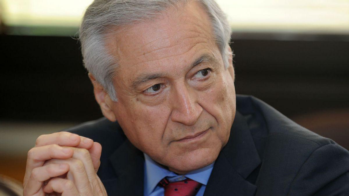 Perú recibe respuesta de Chile por presunto espionaje