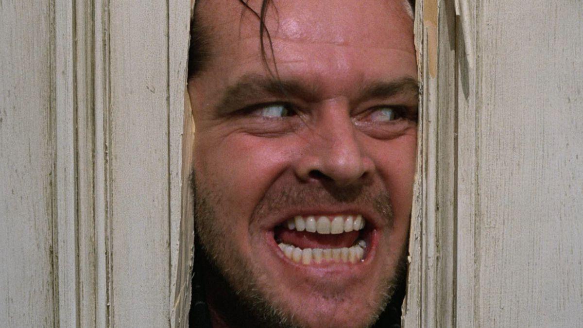 """Esta es la razón por la que Stephen King odia la película """"El resplandor"""""""