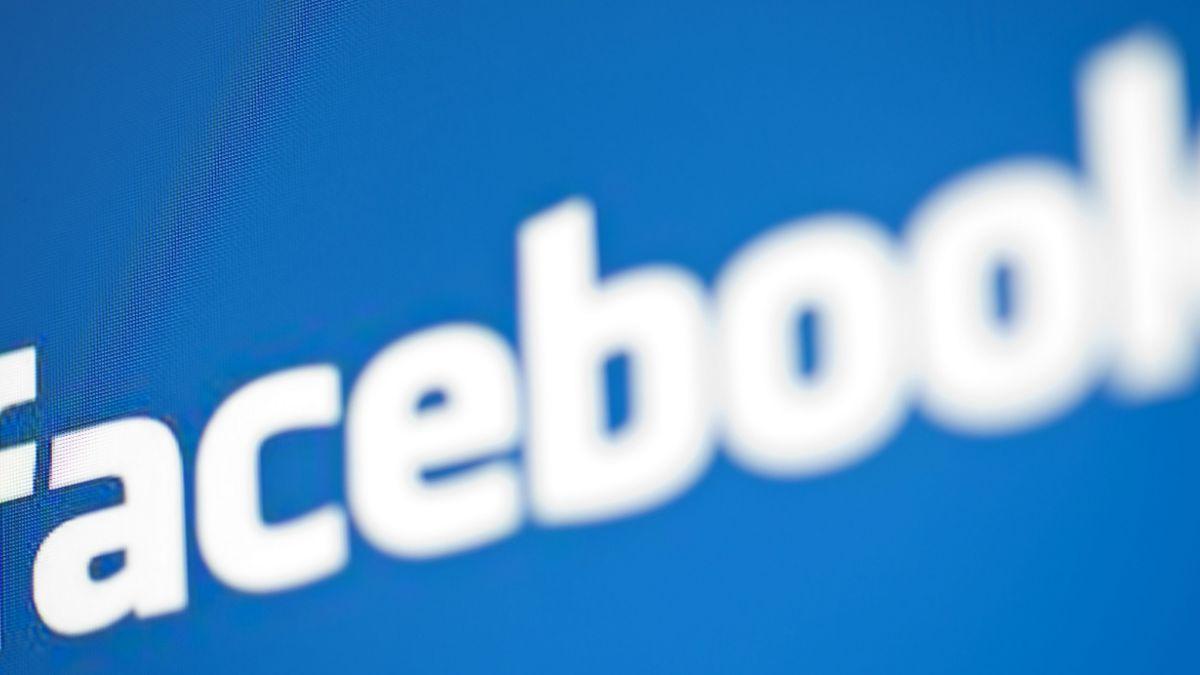 Gobierno pidió a Facebook información sobre 435 cuentas durante primer semestre