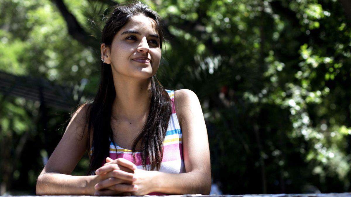 FECH manifiesta completo apoyo a profesores disidentes a Gajardo