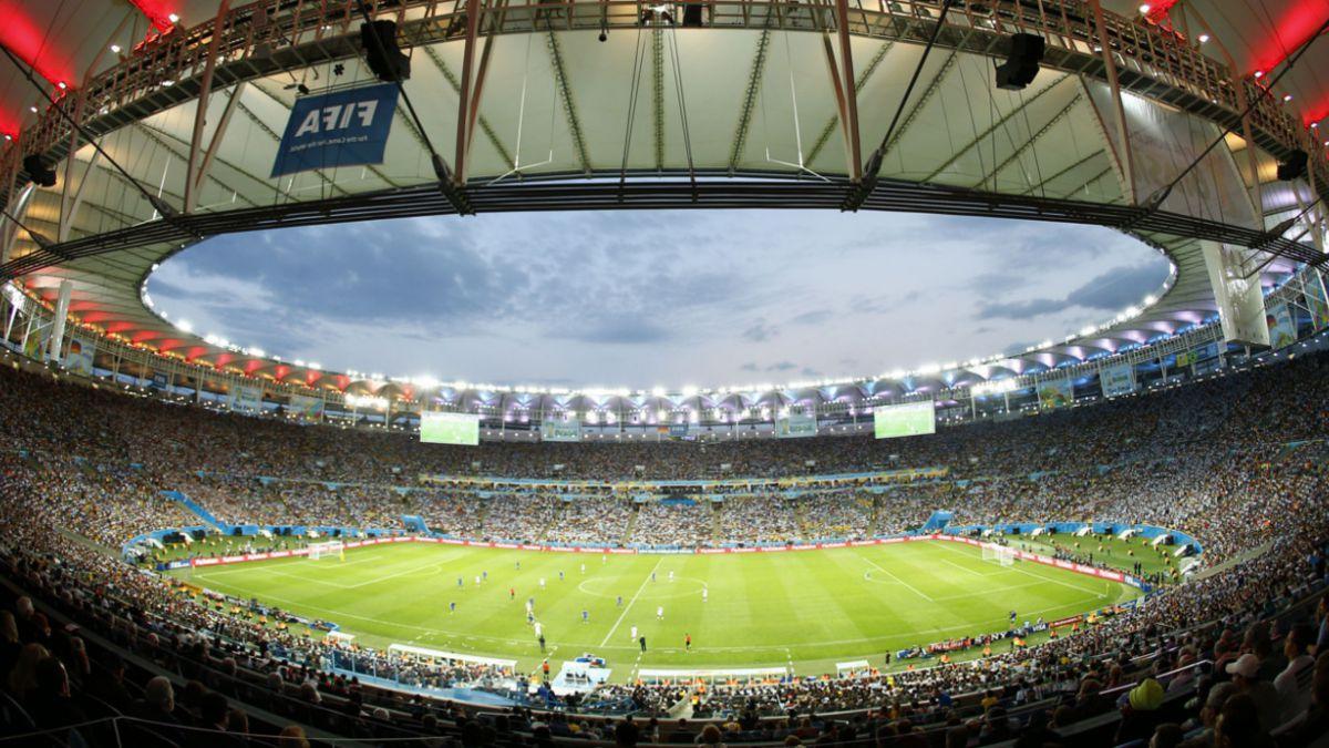 Sobornos y comisiones ilegales en comercialización de torneos: el escándalo que sacude a la FIFA