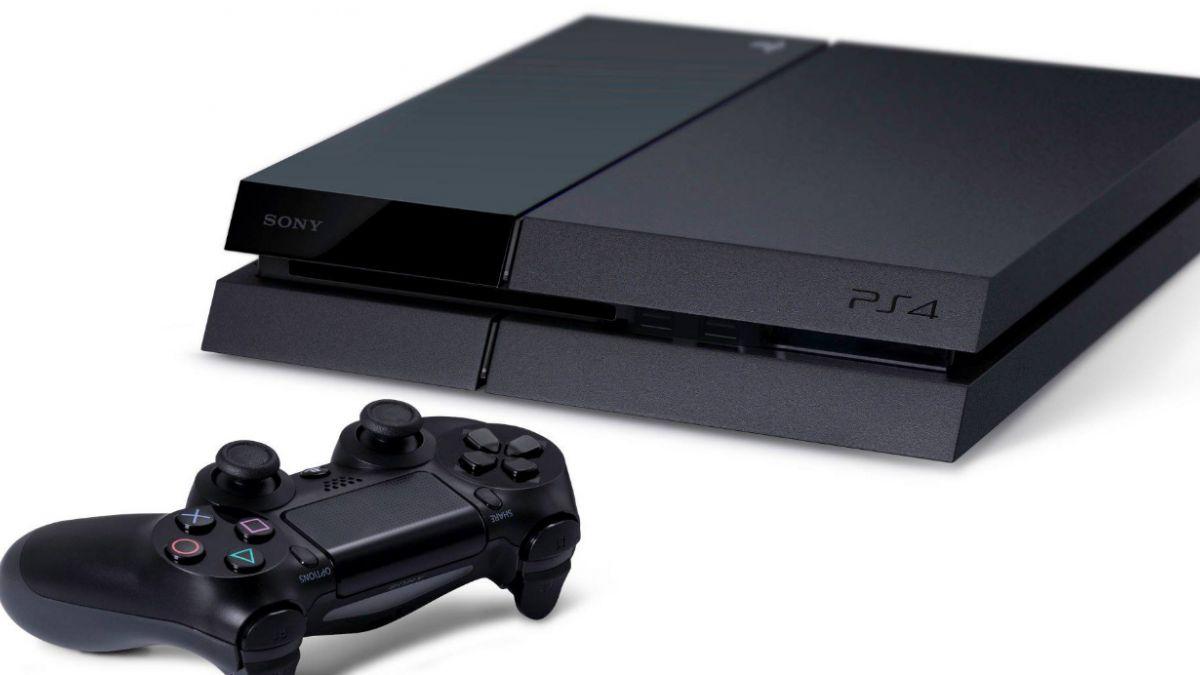 Sony superó las 20 millones de PlayStation 4 vendidas