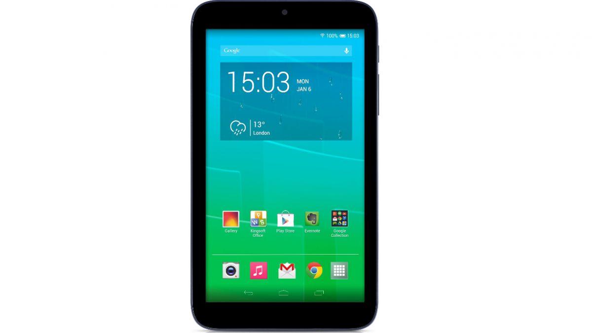 Nuevas tablets baratas desafían a la competencia