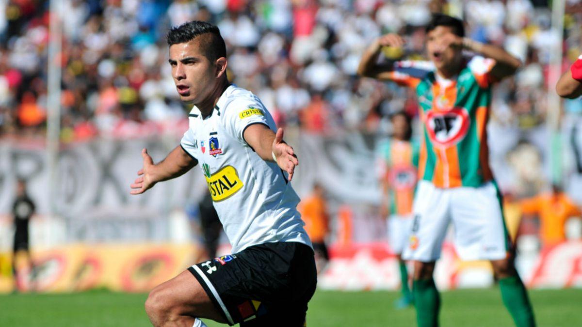 [VIDEO] Felipe Flores se encuentra con su fanático extremo
