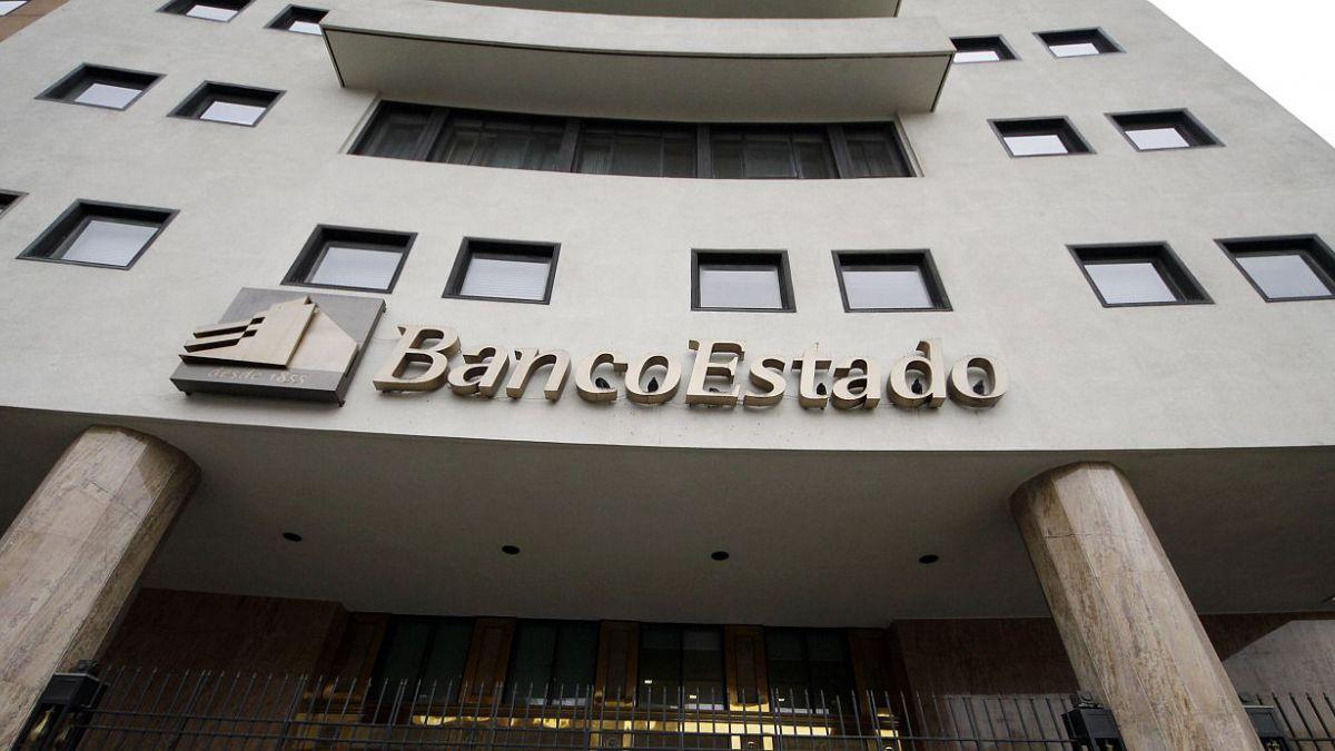 BancoEstado por campaña contra cobros de Cuenta Rut: Con este producto el banco no gana plata
