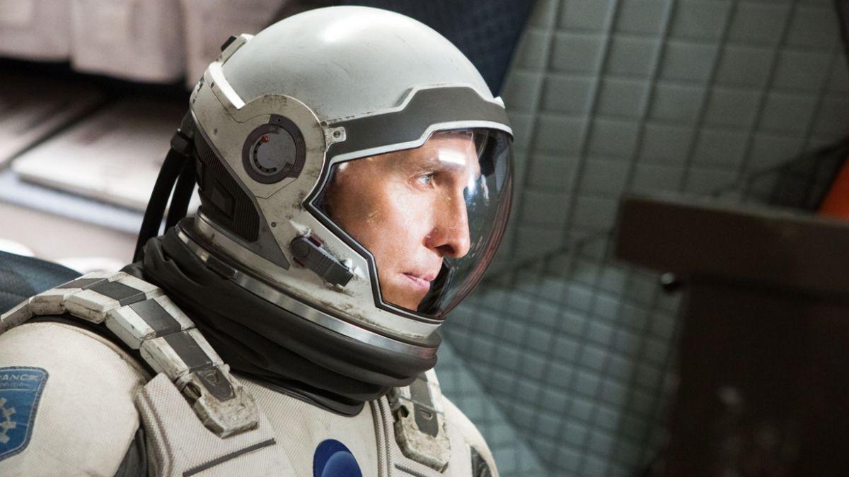Interestelar: 10 cosas que no sabías de la ambiciosa película de Christopher Nolan