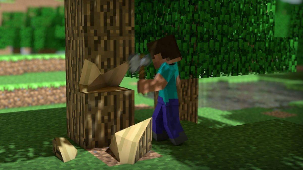 Microsoft adquirió formalmente Minecraft por 2.500 millones de dólares
