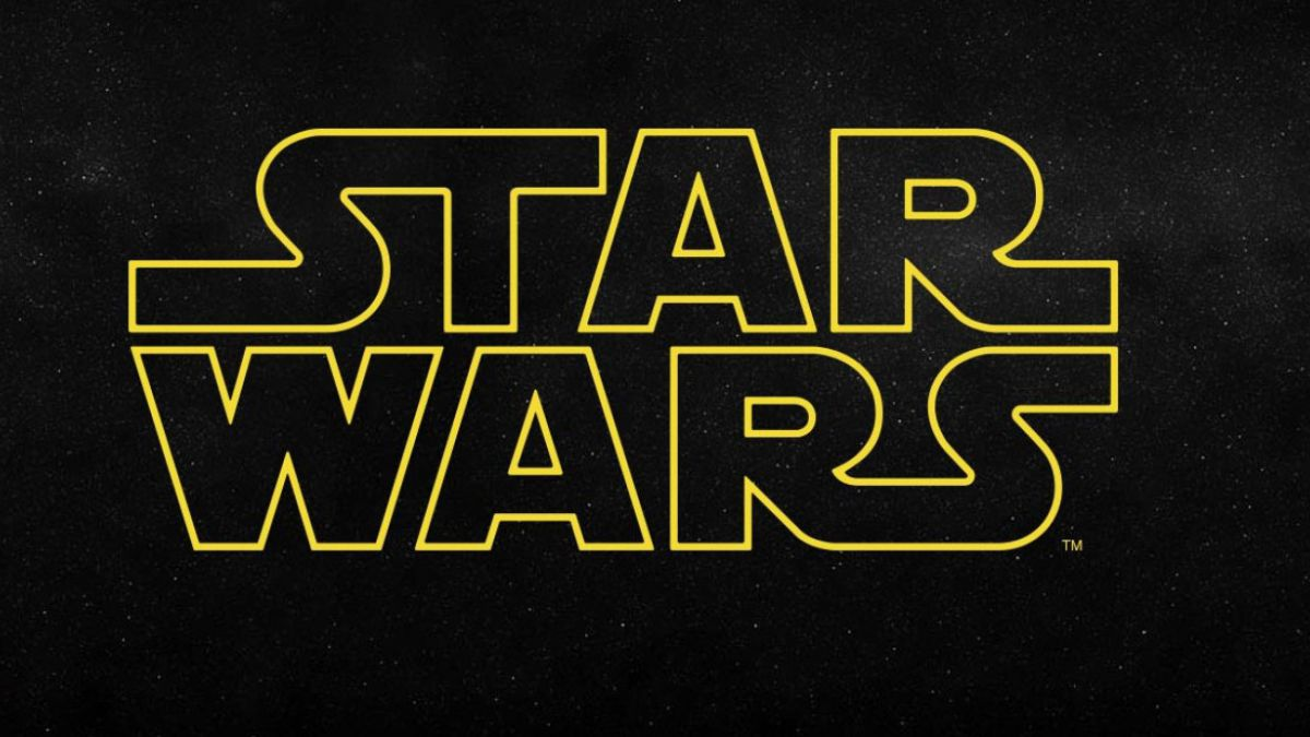 "12 cosas que no sabías sobre ""Star Wars: The Force Awakens"""