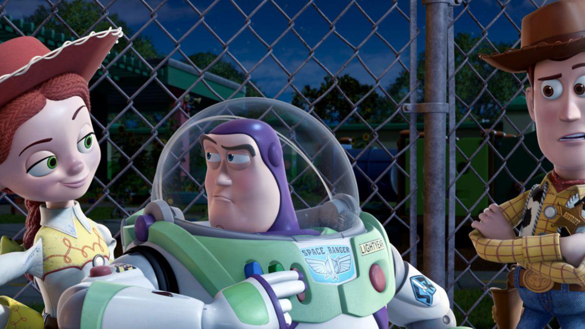 Toy Story 4: Esto es lo que ya se sabe de la película