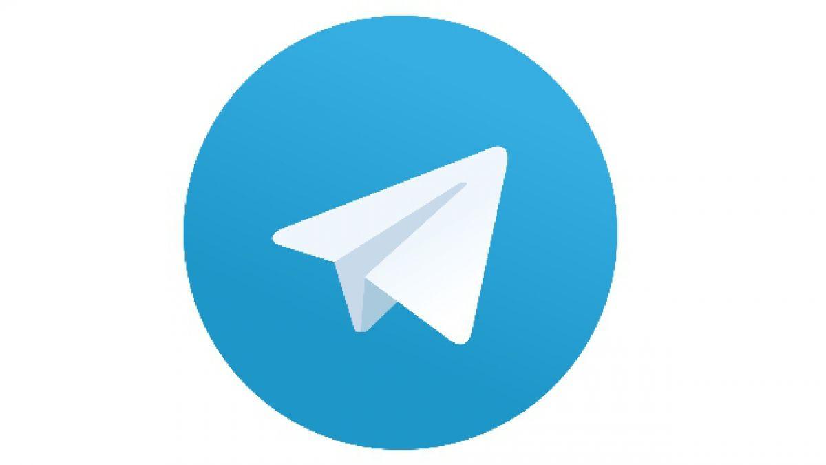 Se prohíbe el uso del servicio de mensajería en Rusia — Caso Telegram
