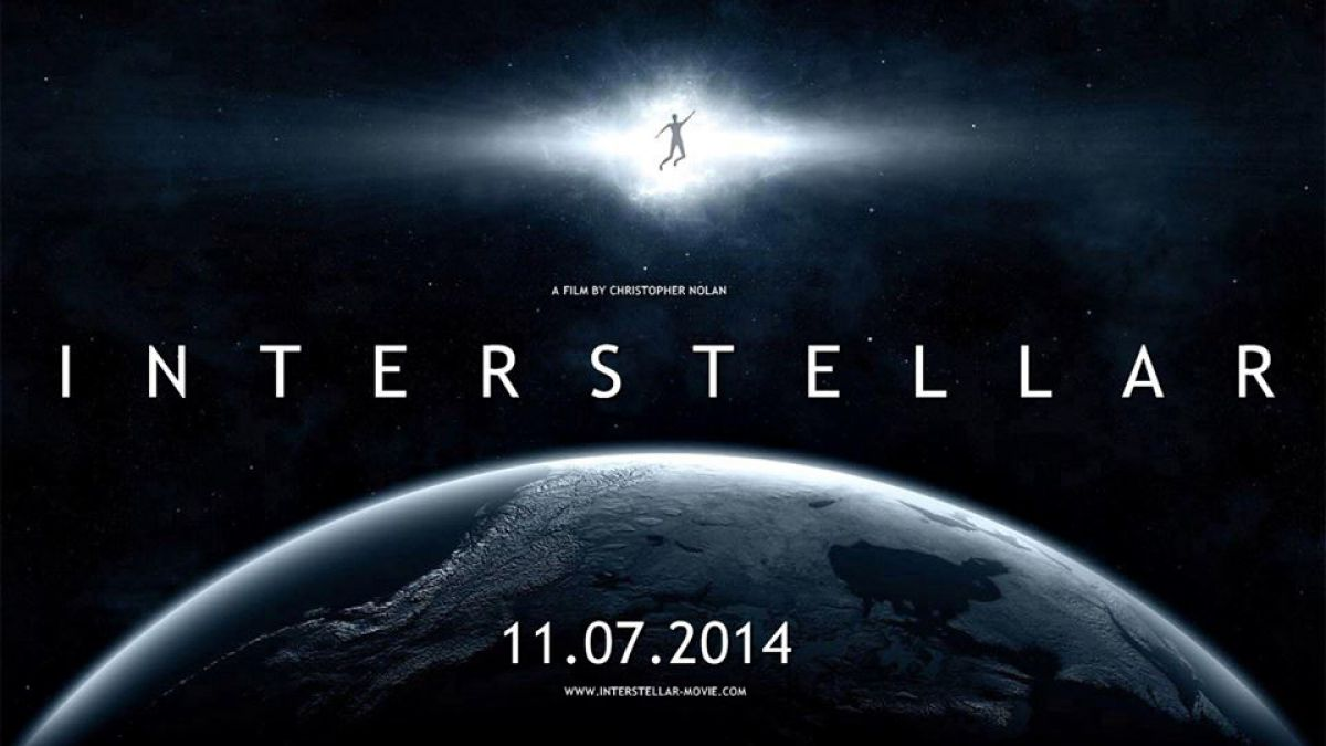 Cartelera: Las películas que se estrenan este 6 de noviembre