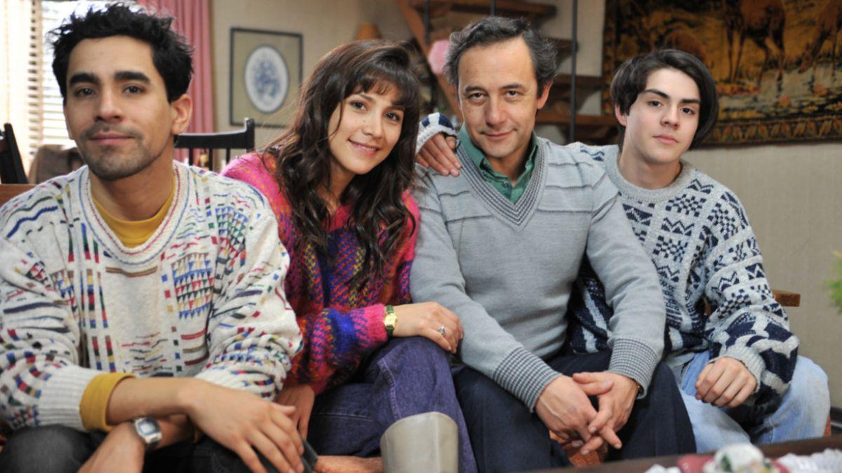 Temporada final de Los 80: Los 7 momentos que marcaron el sexto episodio