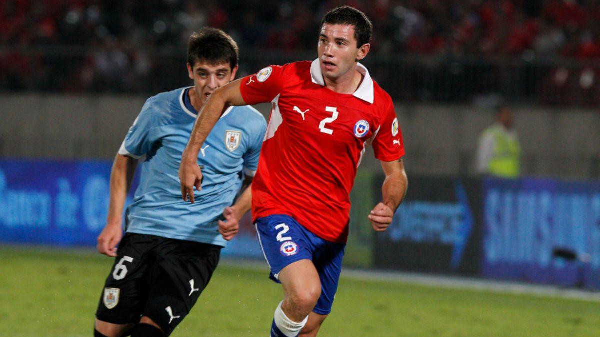 Los amistosos internacionales imperdibles de esta nueva fecha FIFA