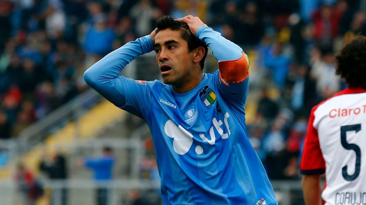 La molestia de los seleccionados que quedaron sin premio tras clasificación de Chile al Mundial