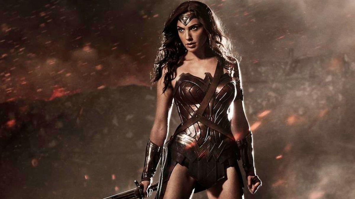 """Directora de """"Breaking Bad"""" se haría cargo de primera película de la Mujer Maravilla"""