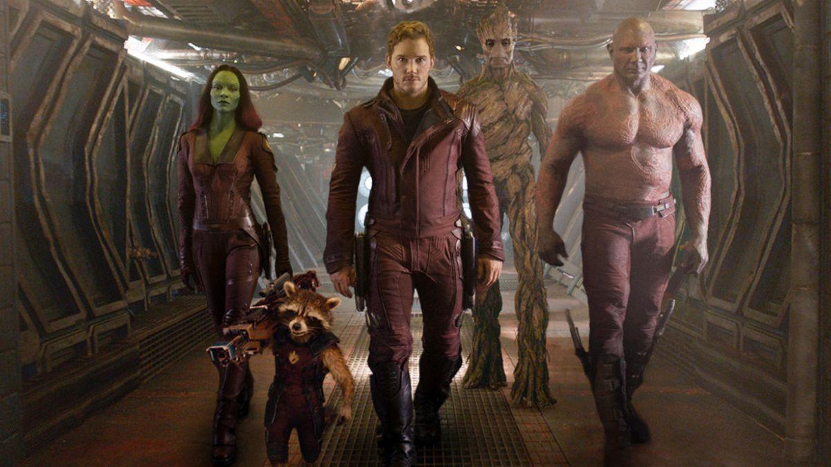 Superhéroes en el cine y la TV: Los que subieron y bajaron en el 2014