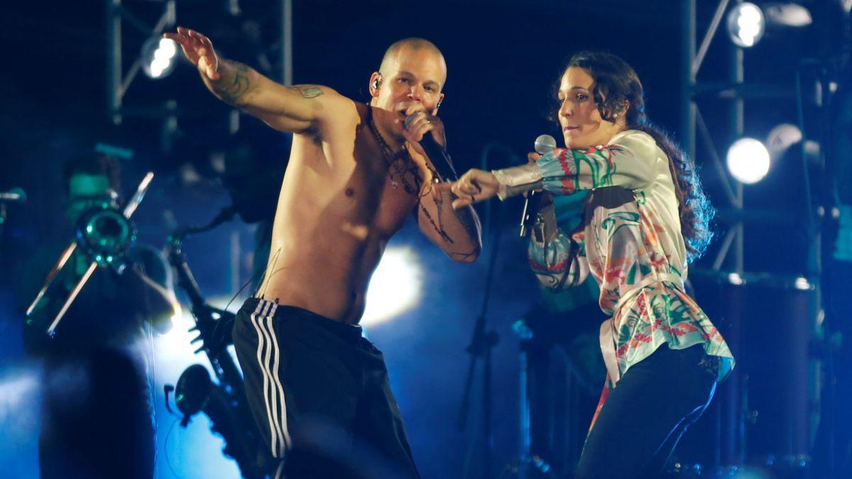 Chris Brown, Calle 13 y Enrique Iglesias son los últimos confirmados para los Grammy Latinos 2014