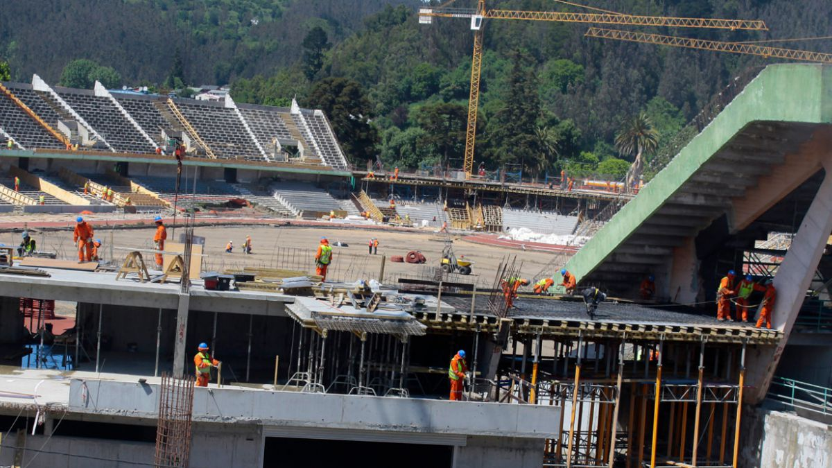 Copa América 2015: Los millonarios montos sede por sede