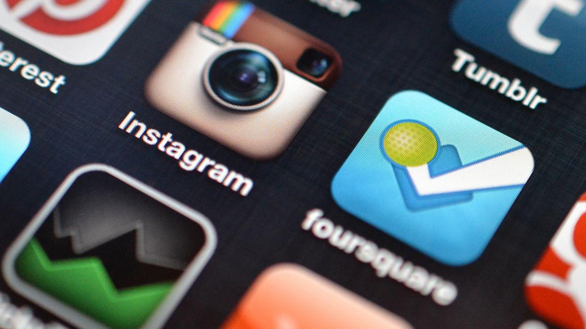 Las 10 apps gratuitas que son mejores que las que trae el iPhone