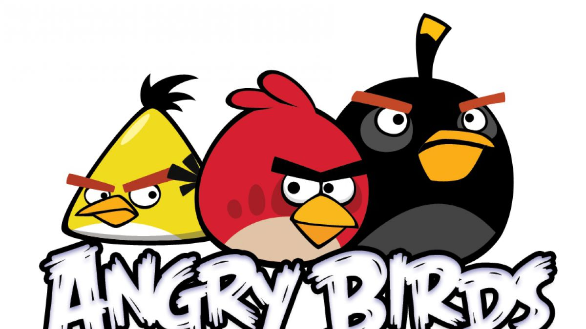 Principe William y Angry Birds se unen para combatir tráfico de animales