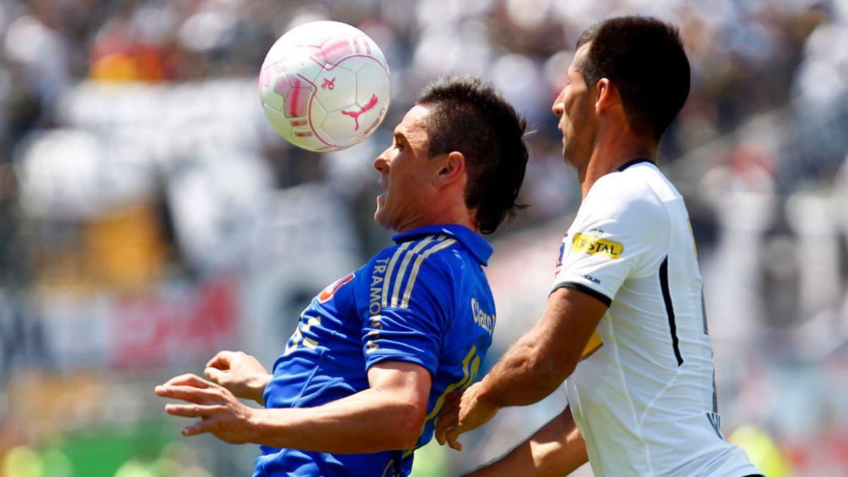 El fixture completo del Torneo de Clausura 2014-2015