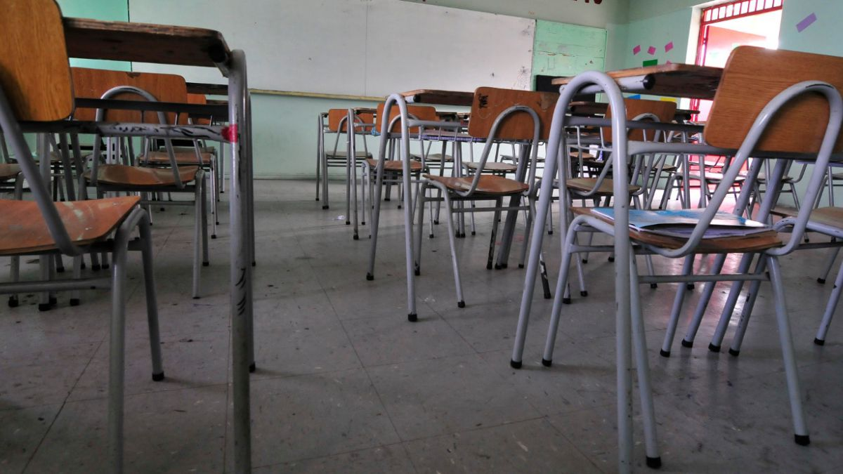 Reforma educacional sube respaldo tras aprobación de proyecto de inclusión escolar