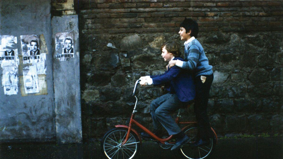Las 10 mejores películas chilenas de los últimos 10 años