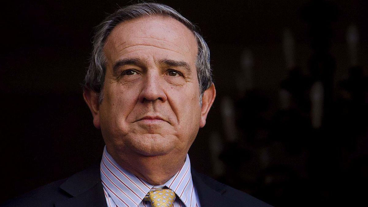 CPC aclara declaración de su presidente Andrés Santa Cruz y admite error involuntario