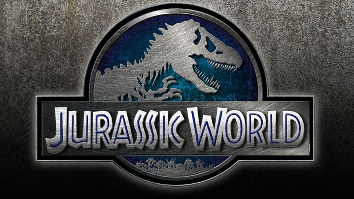 El próximo 27 de noviembre saldrá el trailer de Jurassic World