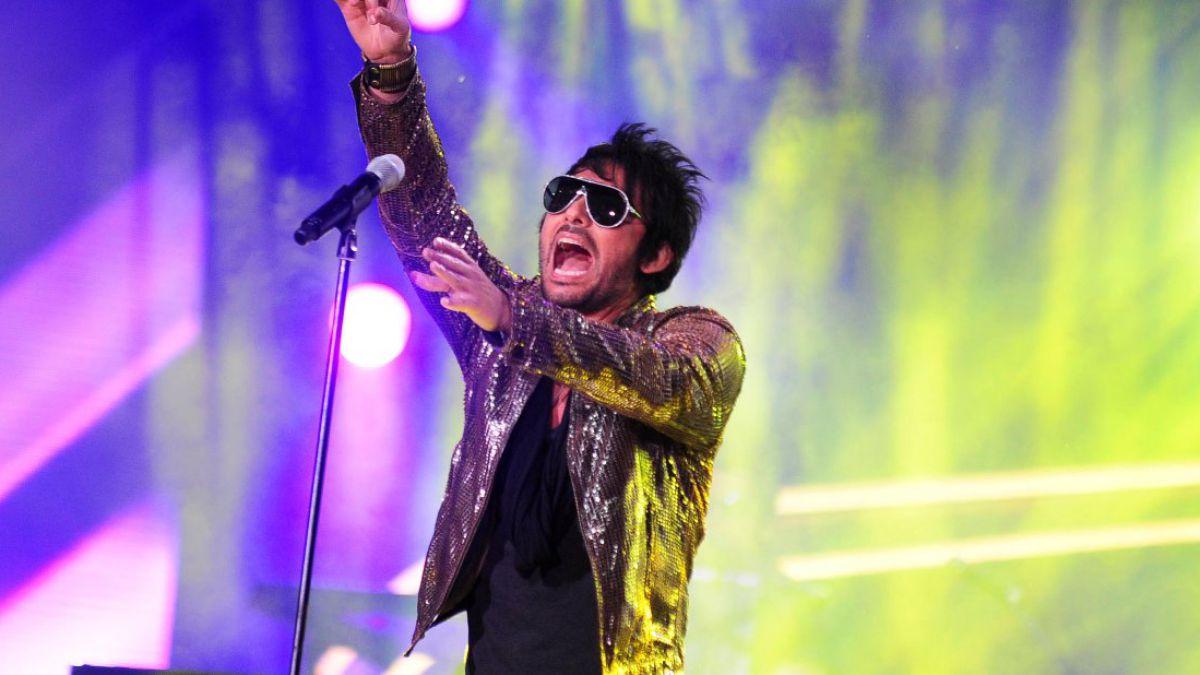 12 conciertos y festivales imperdibles para cerrar el 2014