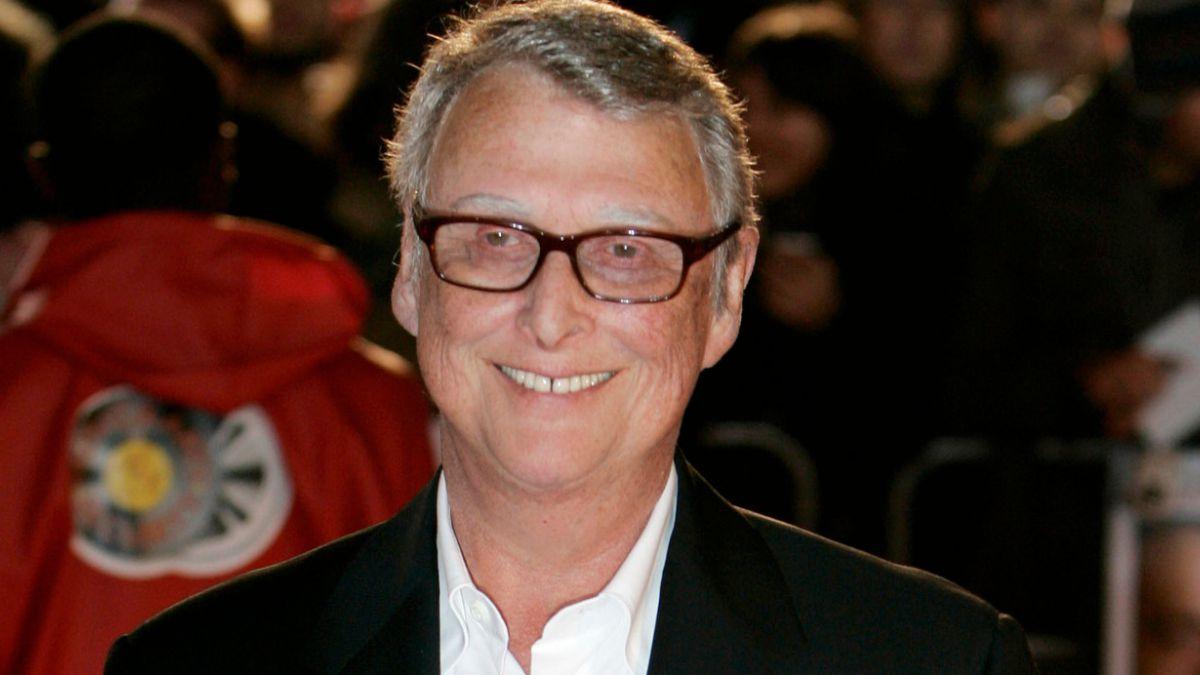 10 cosas que probablemente no sabías del fallecido director Mike Nichols