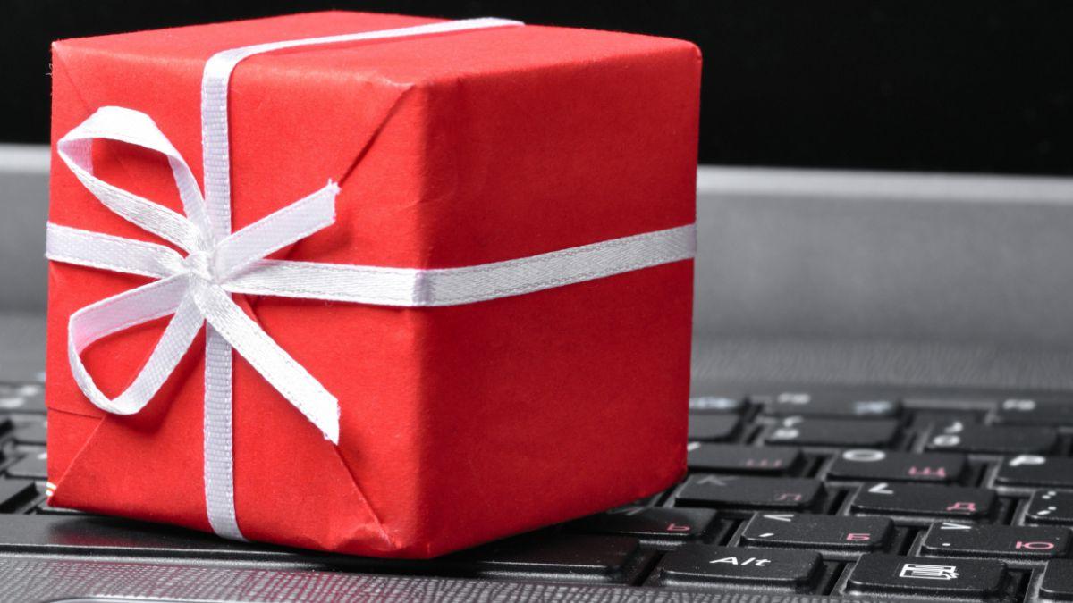 Estos son los regalos tecnológicos más deseados para Navidad
