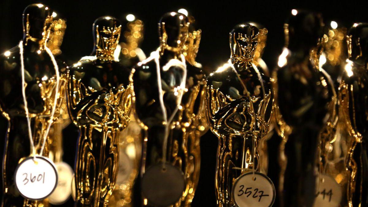 Críticos hacen sus apuestas: Estos serían los nominados a los Oscar 2015