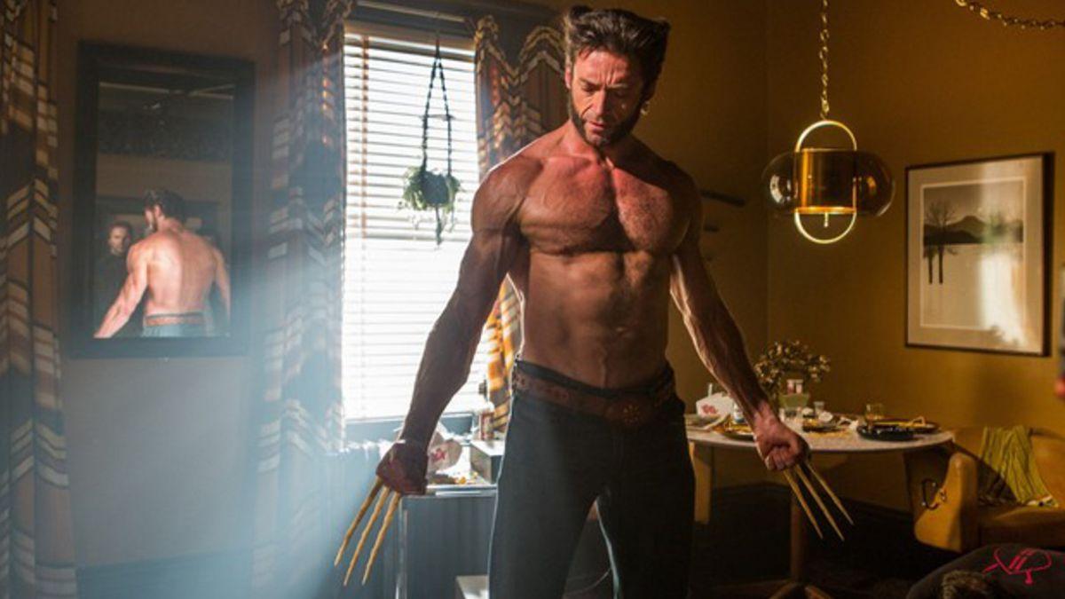 """Este es el vínculo que existe entre """"Birdman"""" y el Wolverine de Hugh Jackman"""
