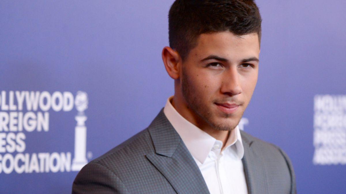 De niño a galán: La evolución de Nick Jonas