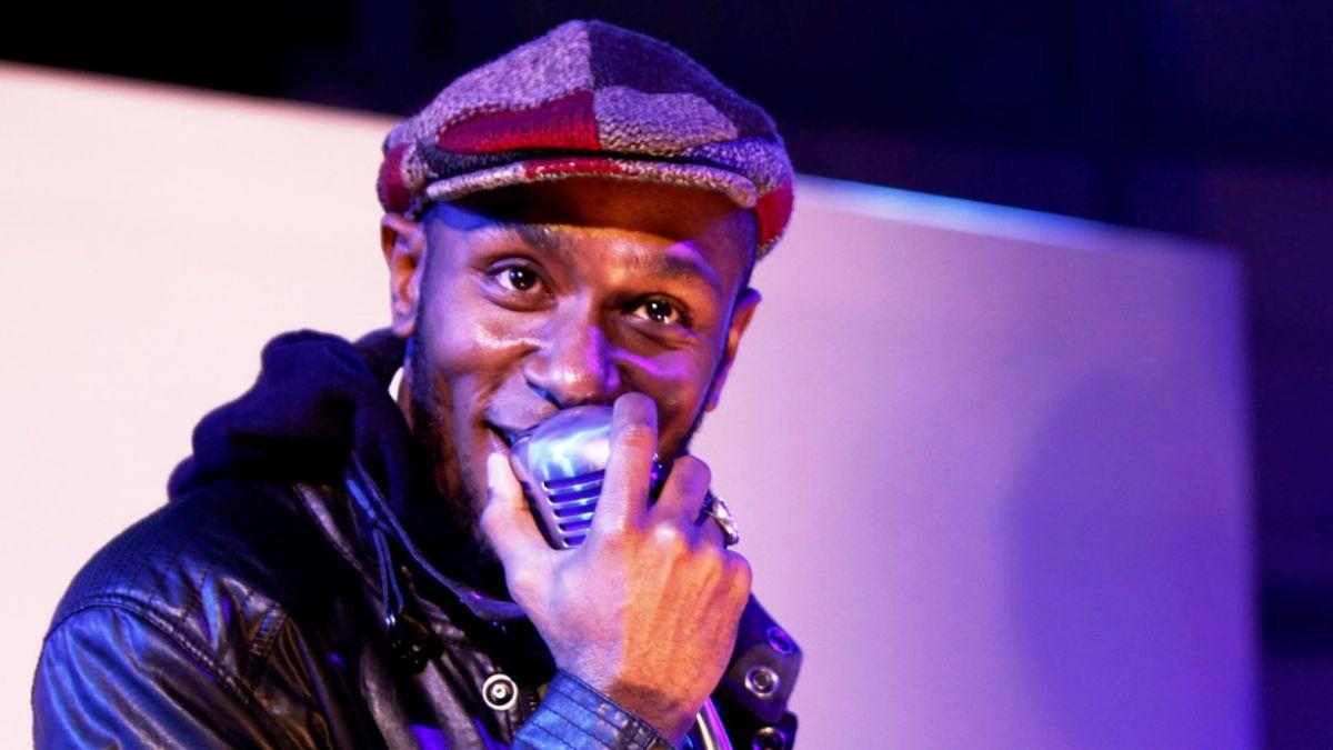 Festival Legalize tomará acciones legales en contra del rapero Mos Def