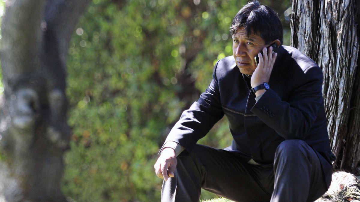 Canciller boliviano dice que demanda marítima sí fue tratada por Bachelet y Morales