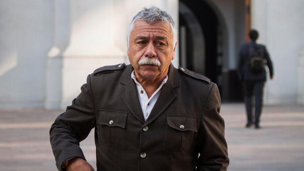 Caszely: Las expectativas de Chile son máximas, pero deberemos ir al 110%