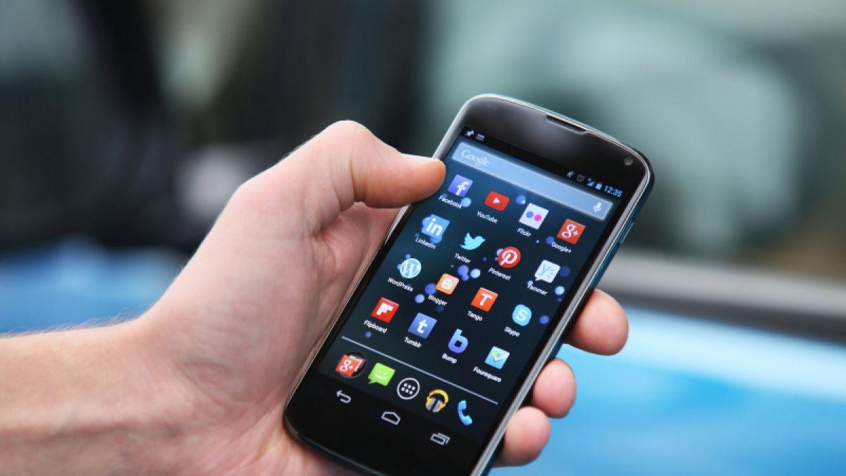 Crisis económica: Mercado chino se habría saturado de teléfonos inteligentes