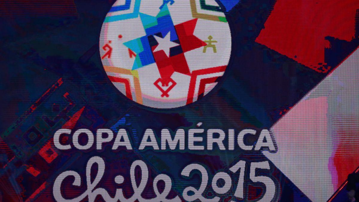 Comienza nueva etapa de venta de abonos para la Copa América