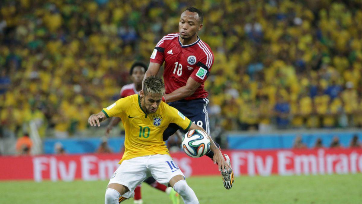 Copa América Chile 2015: Los otros partidos imperdibles de la primera ronda