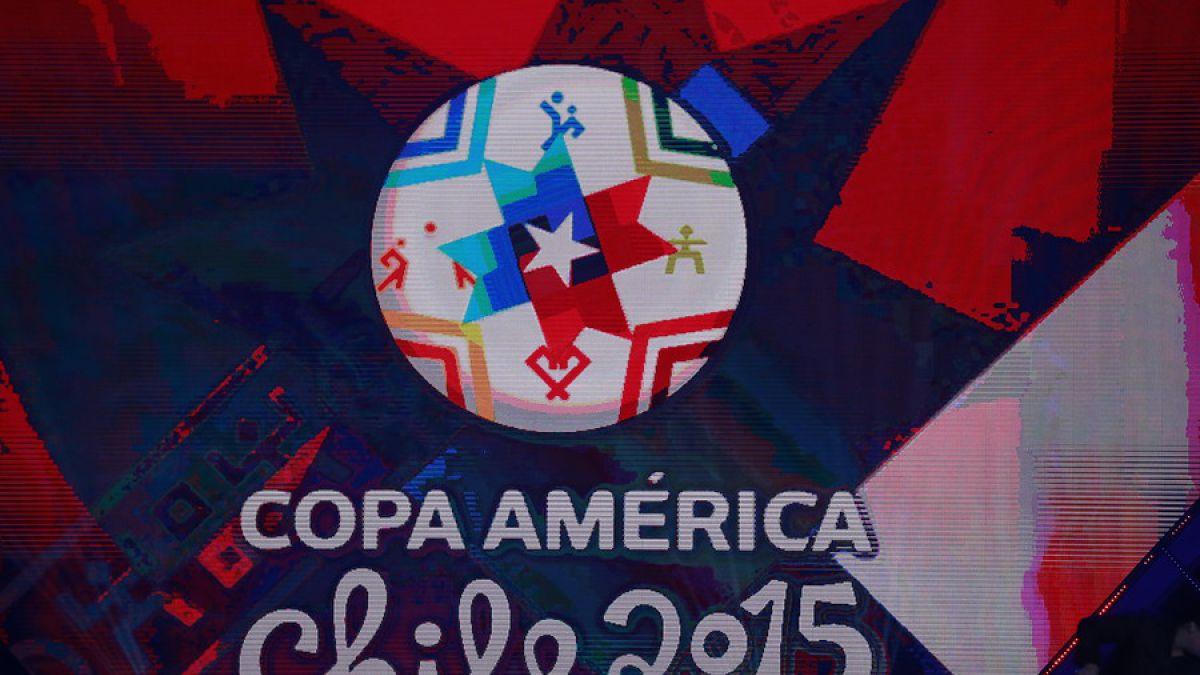 Los datos que no conoces de los equipos participantes de la Copa América 2015