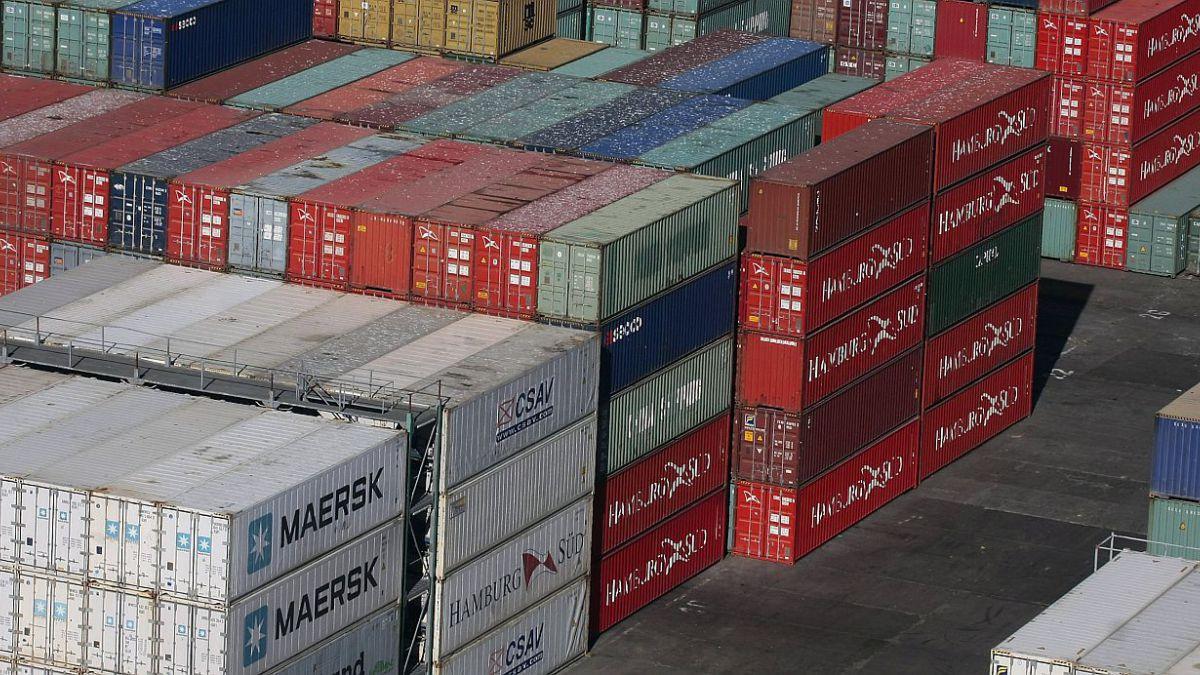 FMI revisó a la baja previsiones de crecimiento global en 2015 a 3,5%