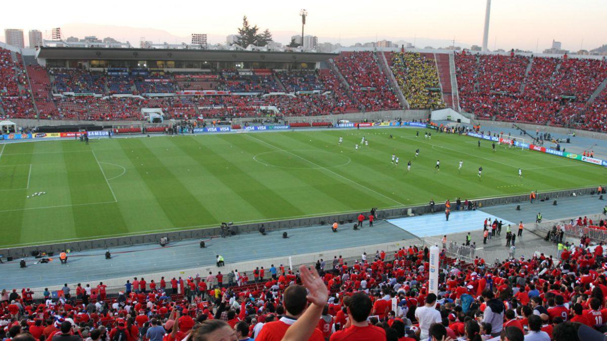 Fecha de segunda fase de venta de entradas para la Copa América se conocerá la próxima semana