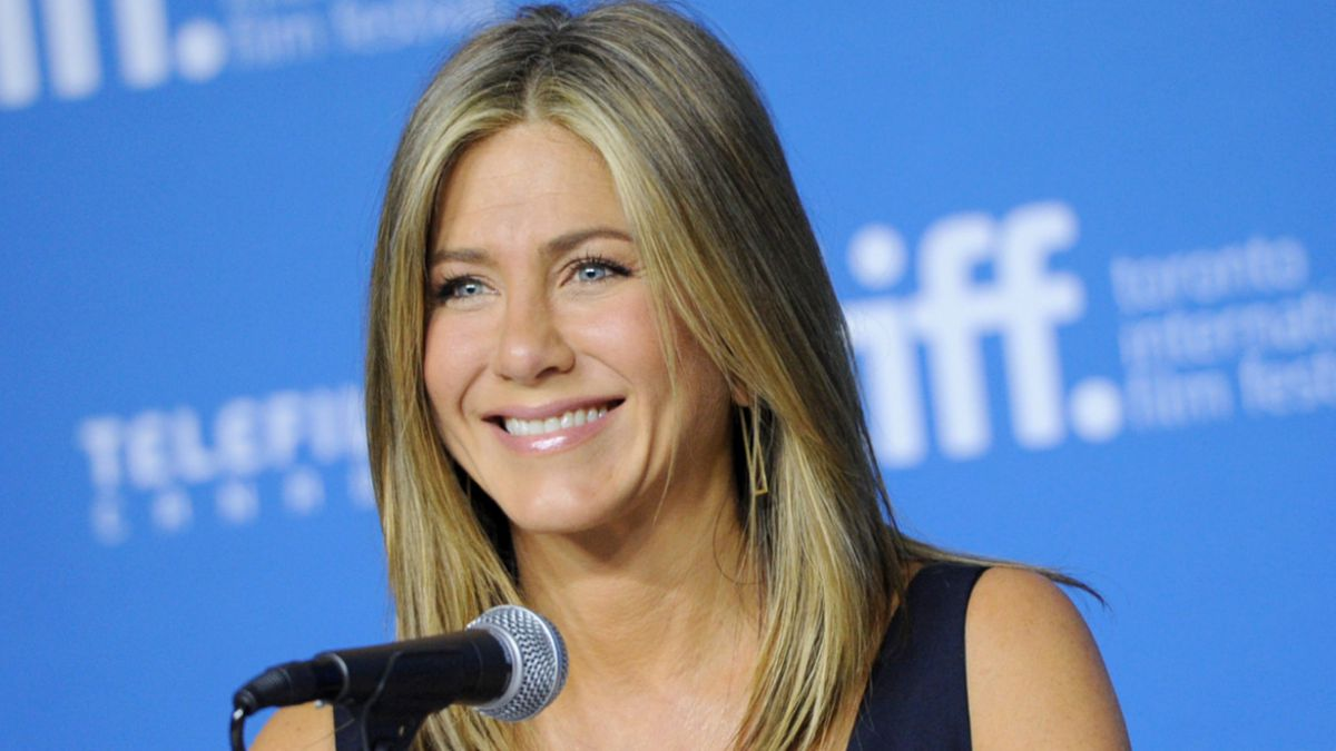 De Jennifer Aniston a Game of Thrones: Estos son los nominados a los premios SAG